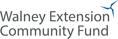 Walney Extension Community Fund