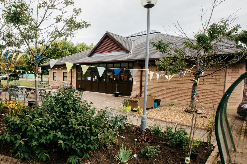 Please help! Our urgent new home appeal
